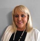 Cathy Jones Moore - Executive & Life Coach